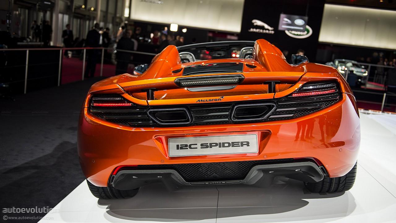 Lotus 505 cv  Paris-2012-mclaren-mp4-12c-spider-live-photos-720p-5