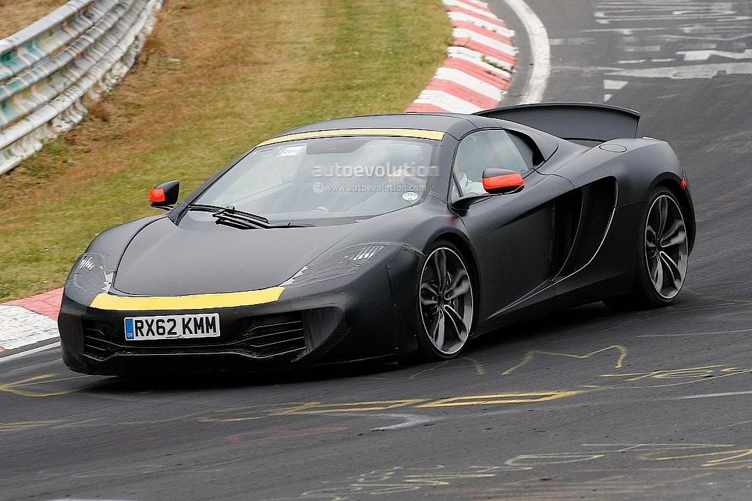 2015 - [McLaren] 570s [P13] Spyshots-mclaren-p13-testing-as-mp4-12c-mule-720p-2