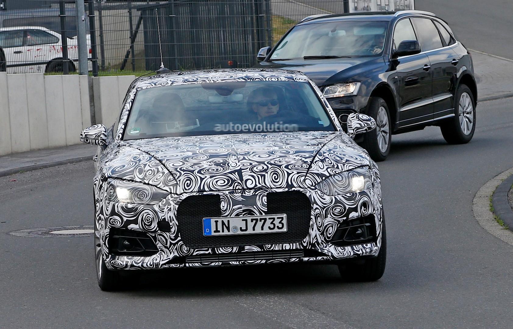 2016 - [Audi] A5 Coupé, Cabriolet et Sportback - Page 2 All-new-2017-audi-a5-coupe-first-spy-photos-show-evolutionary-design_1