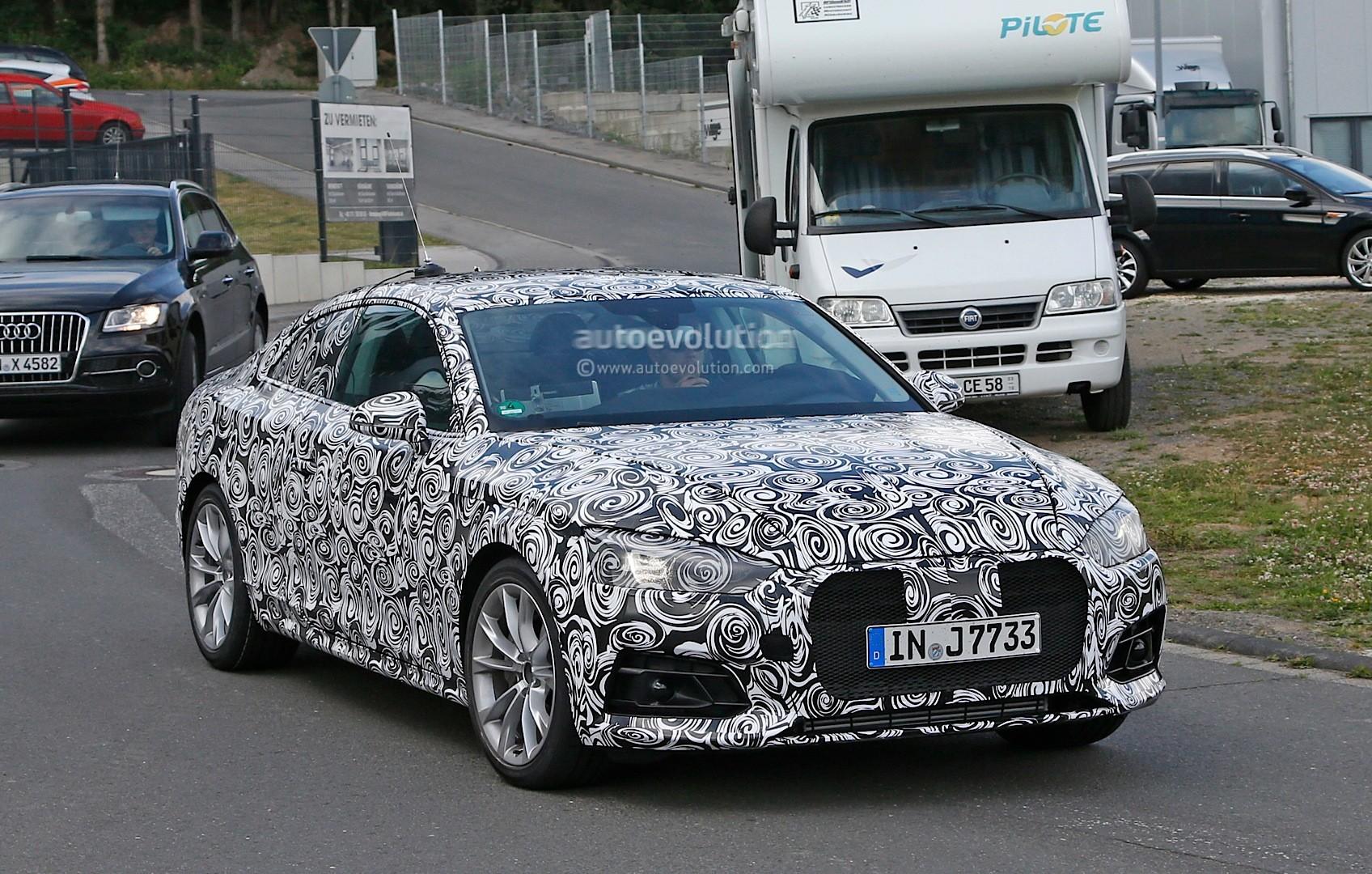 2016 - [Audi] A5 Coupé, Cabriolet et Sportback - Page 2 All-new-2017-audi-a5-coupe-first-spy-photos-show-evolutionary-design_2