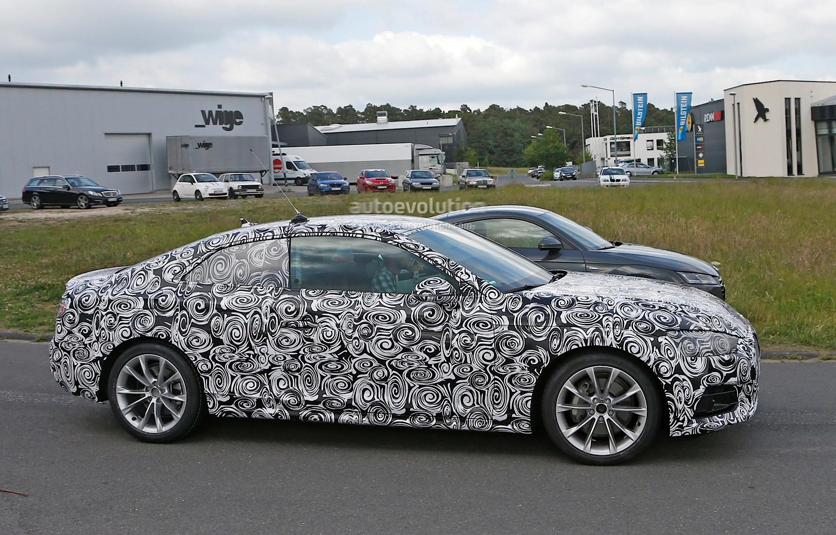 2016 - [Audi] A5 Coupé, Cabriolet et Sportback - Page 2 All-new-2017-audi-a5-coupe-first-spy-photos-show-evolutionary-design_4