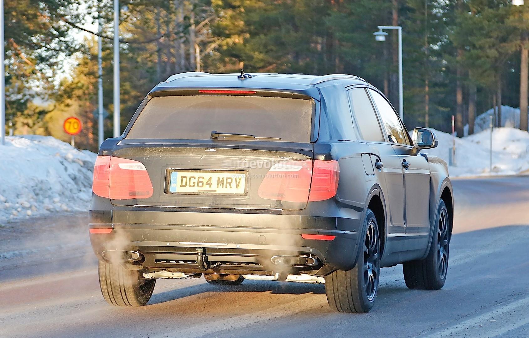 2015 - [Bentley] Bentayga - Page 5 Bentley-bentayga-spied-once-again-looks-like-an-edgier-vw-touareg-photo-gallery_10