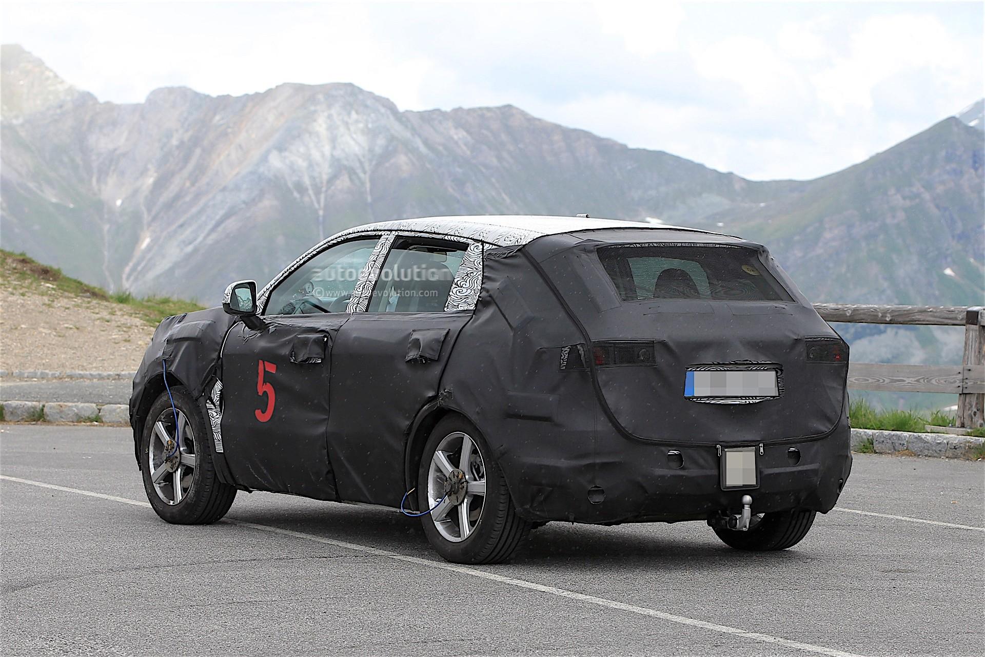 2017 - [Lynk&Co] 01 SUV Geely-suv-spy_7