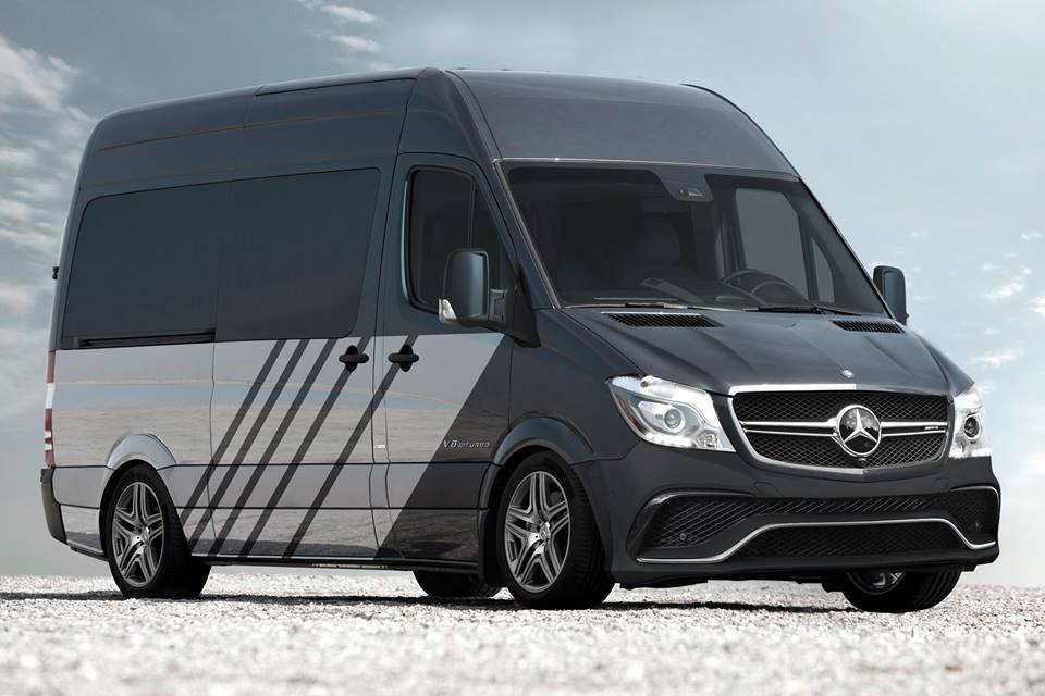 2013 - [Mercedes Benz] Sprinter  - Page 2 Mercedes-amg-introduces-the-all-new-sprinter63-s-performance-van_1
