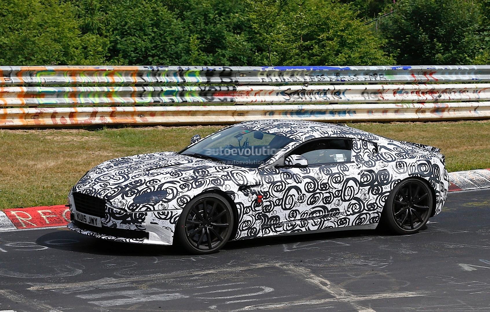 2016 - [Aston Martin] DB11 New-aston-martin-db11-prototype-looks-like-a-work-in-progress-photo-gallery_7