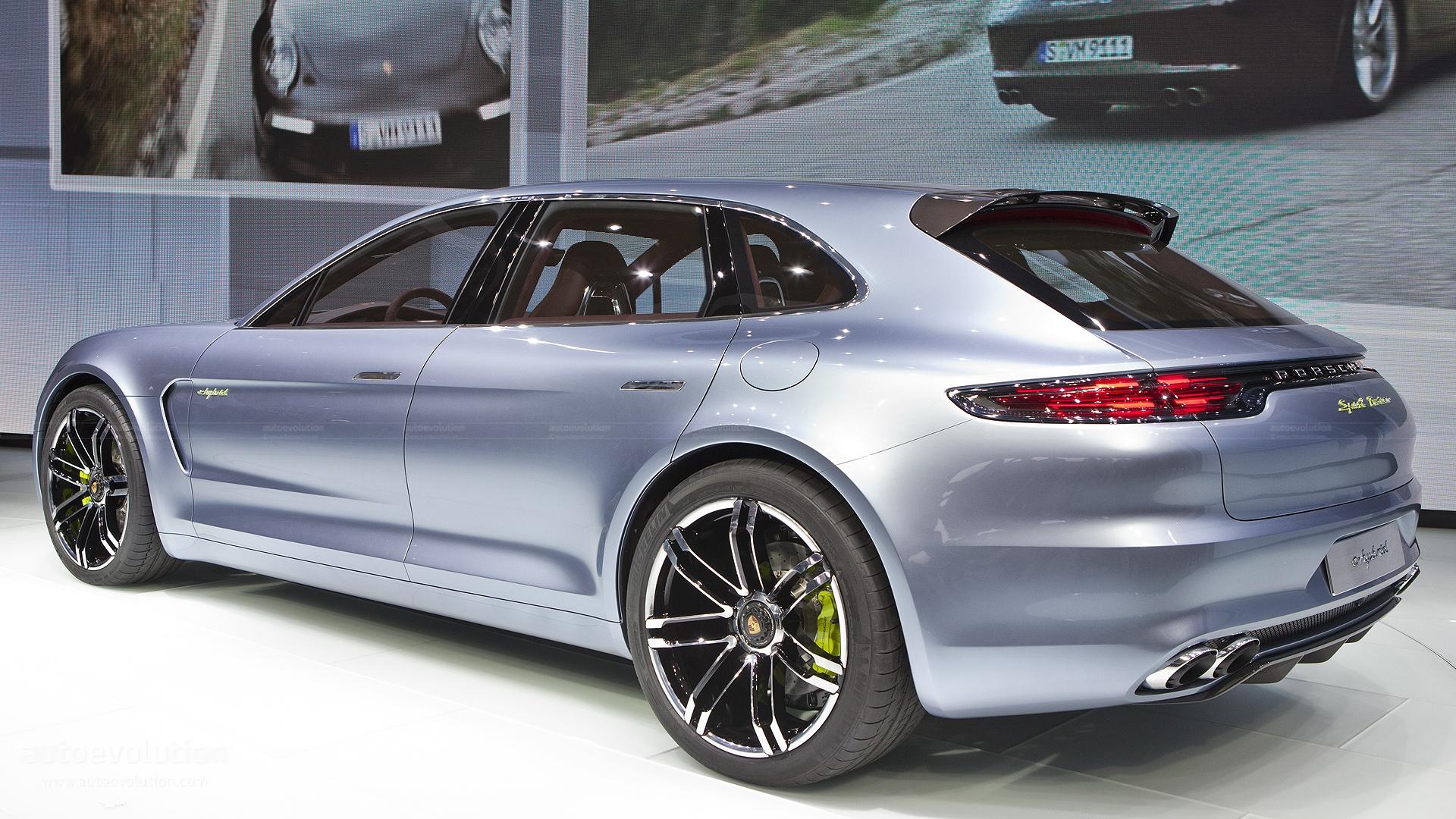 2016 - [Porsche] Panamera II - Page 2 Paris-2012-porsche-panamera-sport-turismo-shooting-brake-live-photos_2