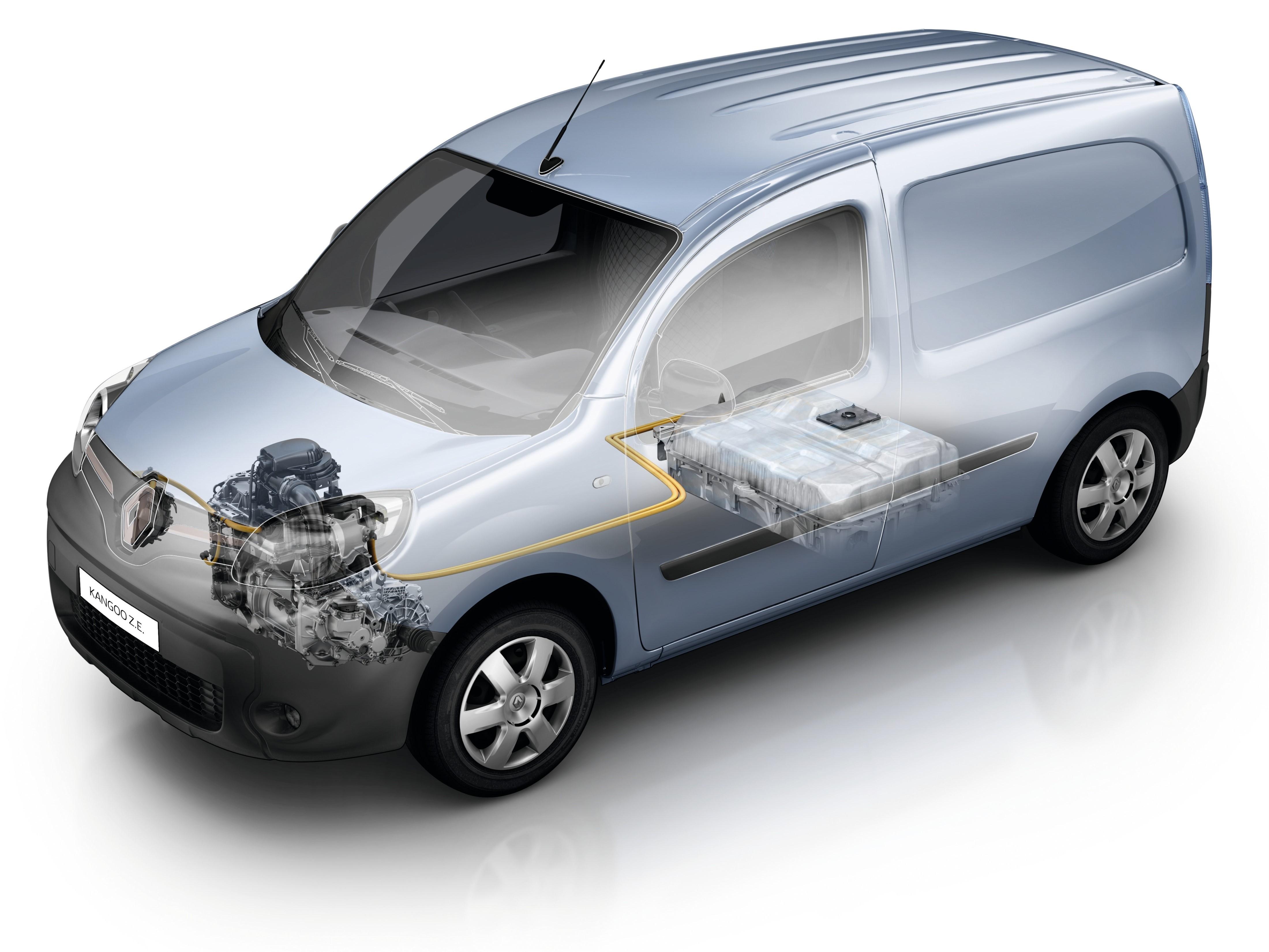 2007/13 - [Renault] Kangoo II [X61] - Page 39 Renault-adds-new-kangoo-ze-and-master-ze-electric-vans_3