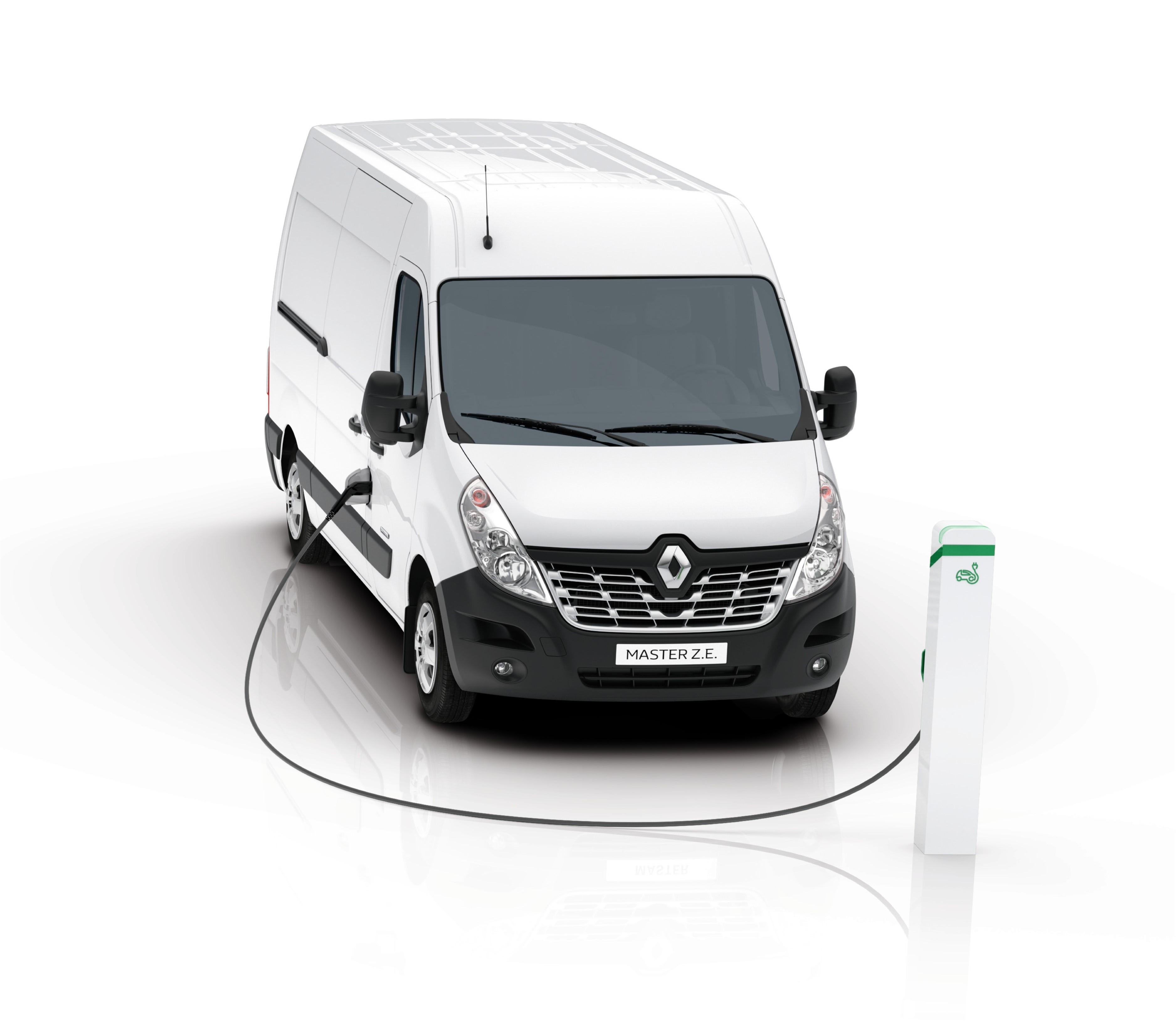 2010 - [Renault] Master - Page 8 Renault-adds-new-kangoo-ze-and-master-ze-electric-vans_5