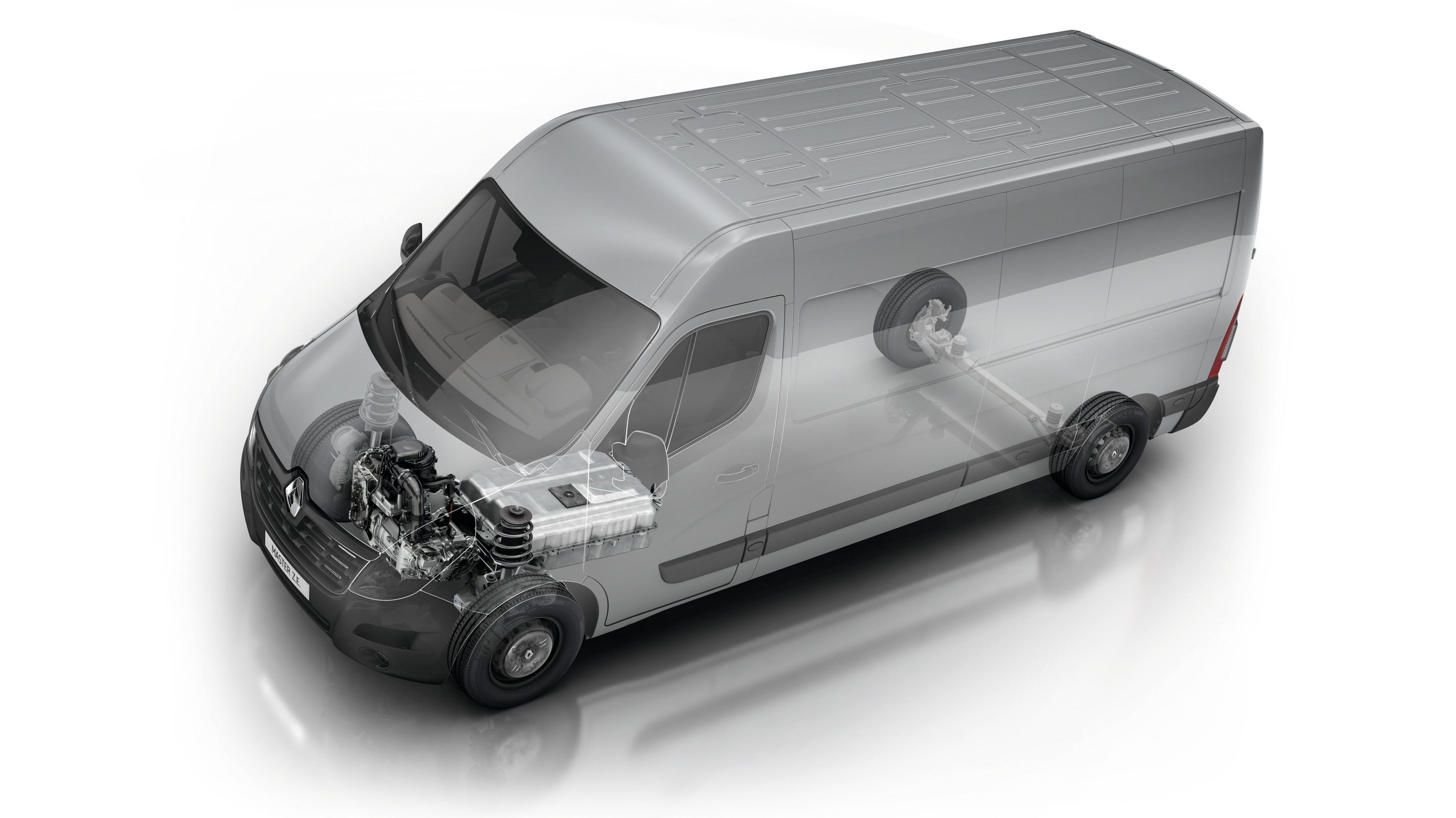 2010 - [Renault] Master - Page 8 Renault-adds-new-kangoo-ze-and-master-ze-electric-vans_6