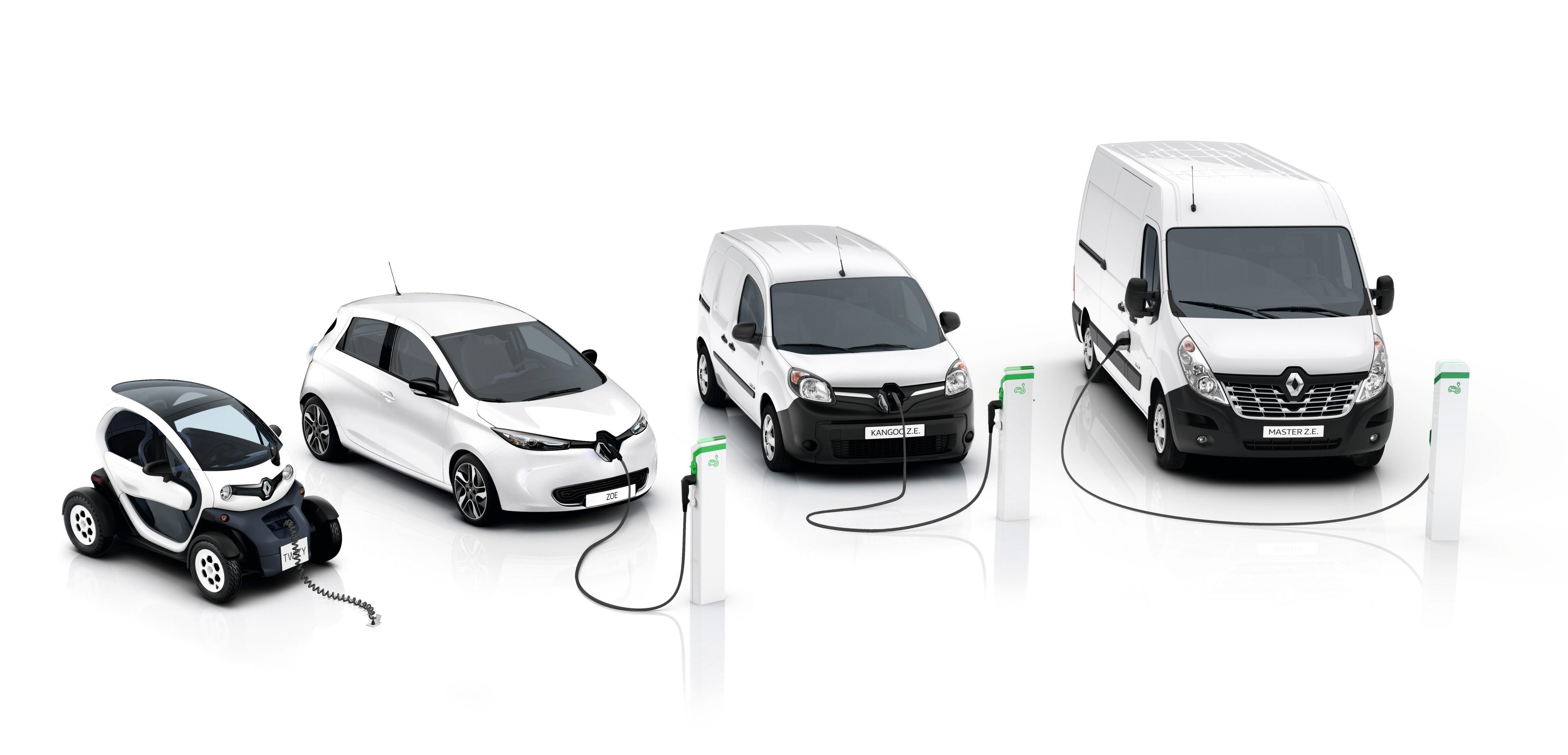 2010 - [Renault] Master - Page 8 Renault-adds-new-kangoo-ze-and-master-ze-electric-vans_7