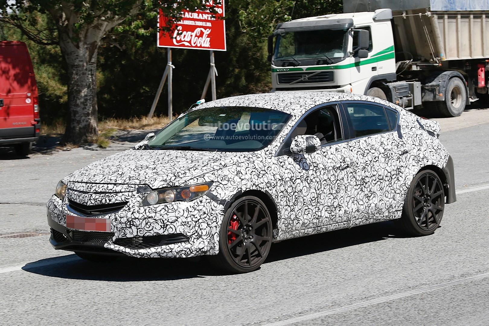 2017 - [Honda] Civic Hatchback [X] Spyshots-2017-civic-type-r-sedan-spied-with-ferrari-like-exhaust-in-the-us_2