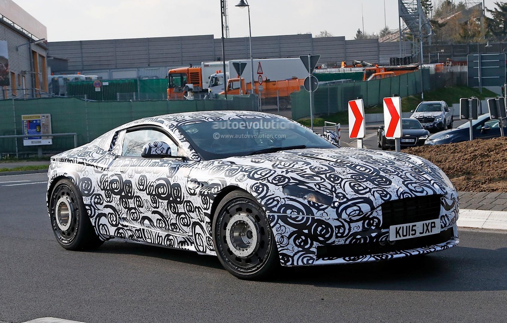 2016 - [Aston Martin] DB11 Spyshots-aston-martin-db11-prototype-seen-testing-at-the-nurburgring_12