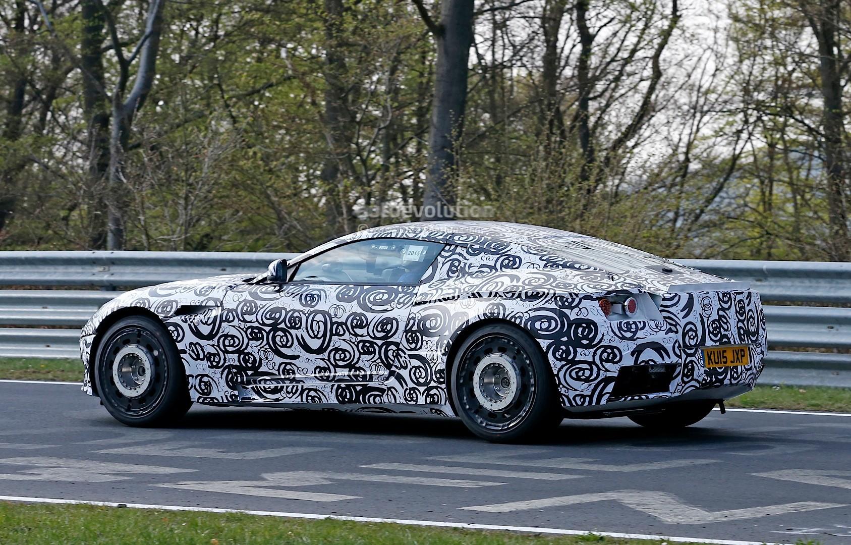 2016 - [Aston Martin] DB11 Spyshots-aston-martin-db11-prototype-seen-testing-at-the-nurburgring_6