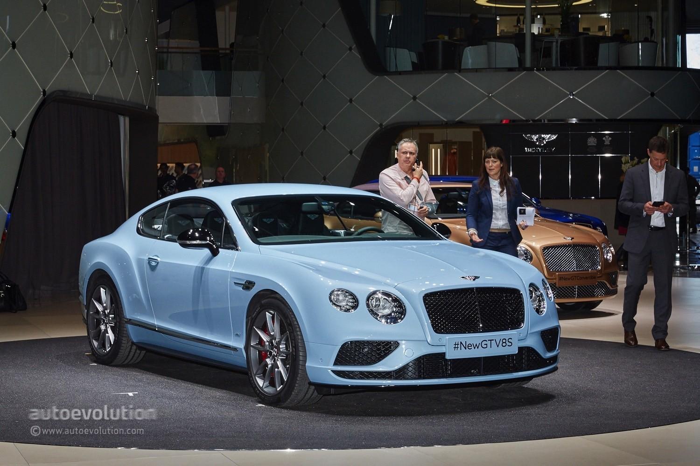 2015 - [Suisse] Salon de Genève  - Page 6 World-debut-for-2015-bentley-continental-gt-v8-s-at-the-geneva-motor-show-live-photos_1