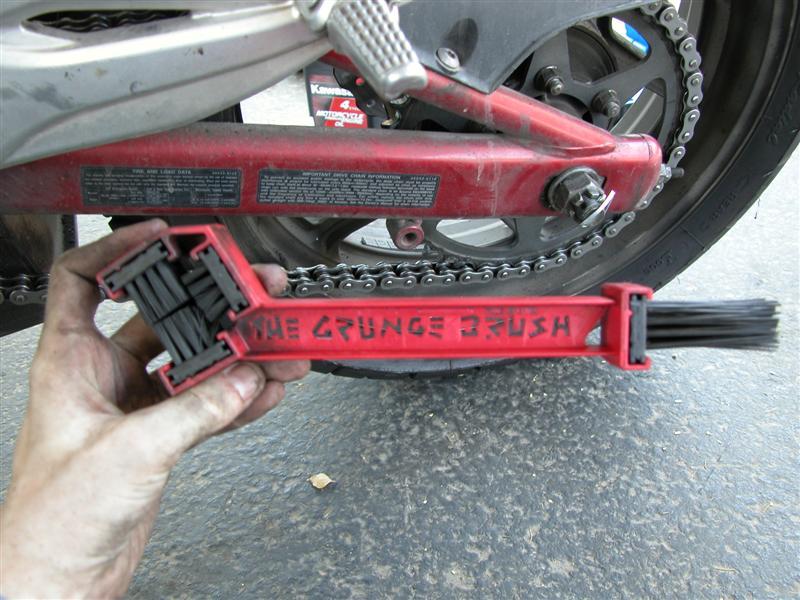Lubrificação da corrente. - Página 4 How-to-take-care-of-your-bike-s-chain-part-2-70658_6