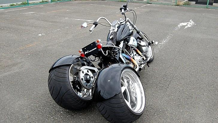 Kreissieg Leaning Harley Trikes Kreissieg-leaning-harley-trikes-are-indeed-different-photo-galleryvideo-73702-7