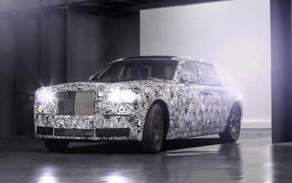 2017 - [Rolls Royce] Phantom Rolls-royce-spies-itself-sends-us-next-generation-phantom-photo-as-aluminum-spaceframe-testing-debuts-103427_1
