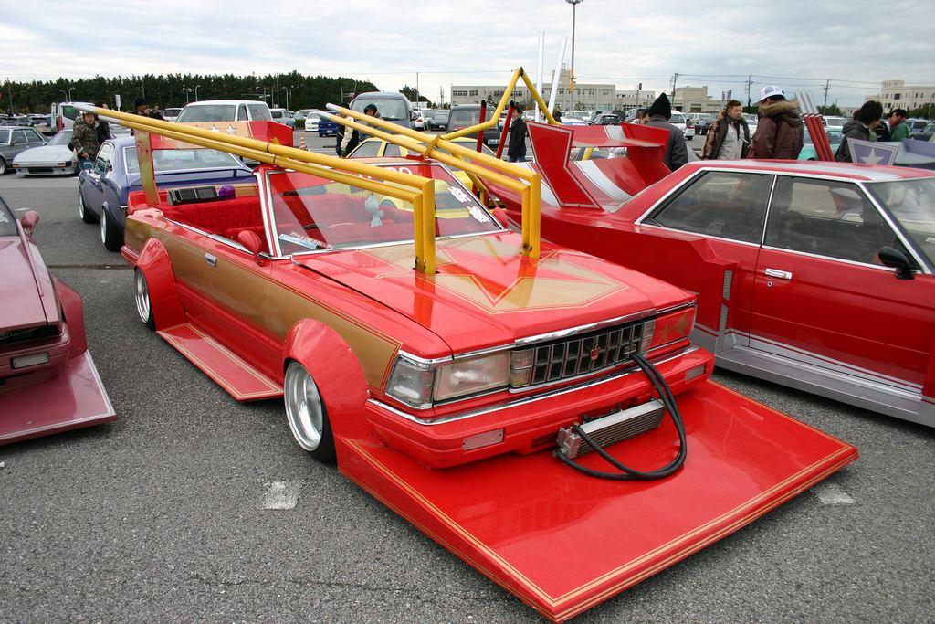 Antiques ''Scrapées'' ou ''Modifiées''??? - Page 10 Your-guide-to-the-japanese-car-culture-54990_1