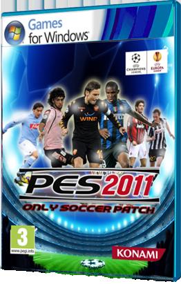 حميل احدث باتشات PES2011 الأصدار patch 1.6 باخر التحديثات لأخر انتقالات يناير 2011 باتش روووعـه تحميل مباشر 3boh3c5r