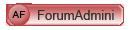 Forum Admini