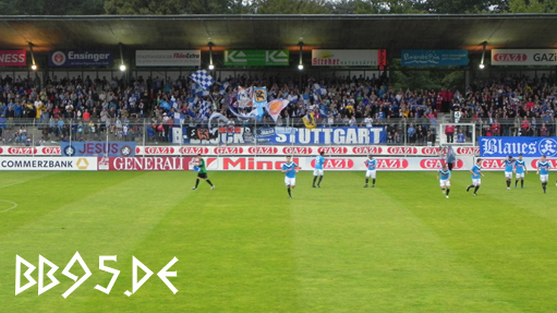 Stuttgarter Kickers 3a22orj7