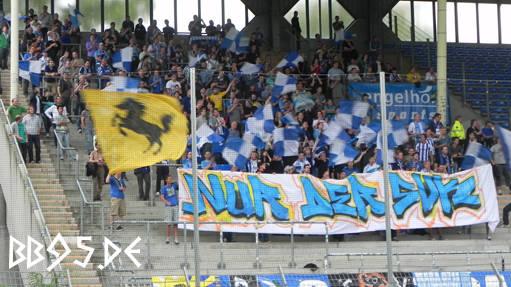 Stuttgarter Kickers Swepr9tk