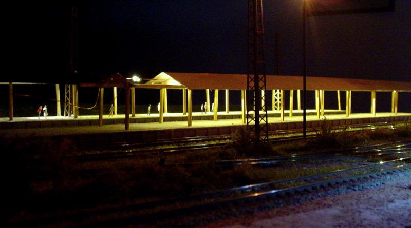 """15m HO Anlage """"Wittenburg"""" - Seite 2 Uru5ijzq"""