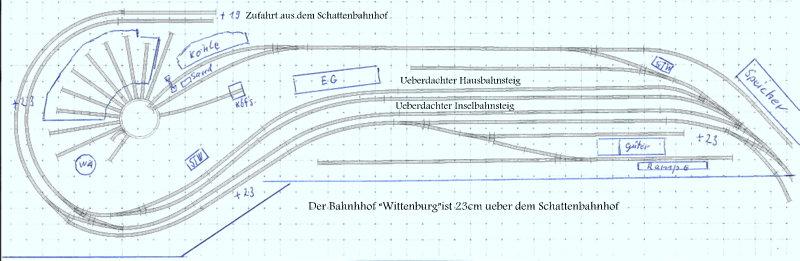 """15m HO Anlage """"Wittenburg"""" Zjbn4m9q"""