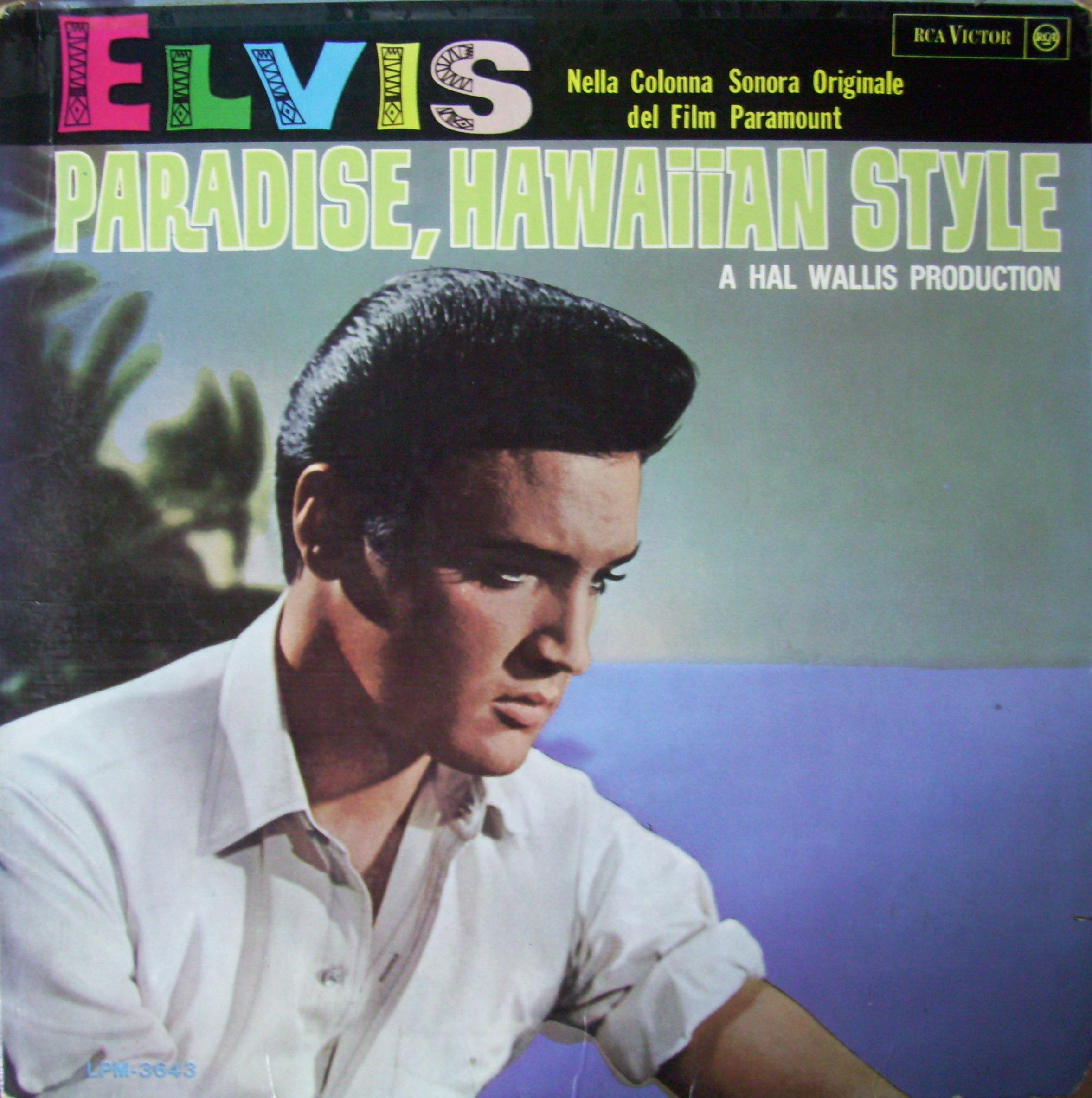 PARADISE, HAWAIIAN STYLE Iw7zsjpw