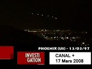 Ovni : Le cas de Phoenix - Page 4 X240-LFY