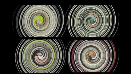 Iluzion Optik i vecant X240-AlW