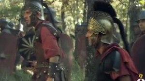 Hispania, la leyenda 300x168-Hp7