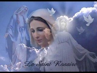 16/Supplier le Christ avec Marie/ X240-wap