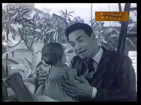 شخصية اليوم ( الفنان محمد فوزى ) فى ذكرى وفاته 20 أكتوبر GZ5QC
