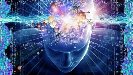 Энергия и мысль X240-2ht