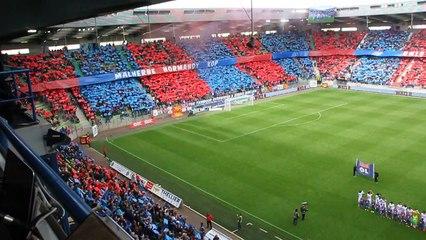 [4e journée de L1] SM Caen 0-4 O Lyon X240-wdo
