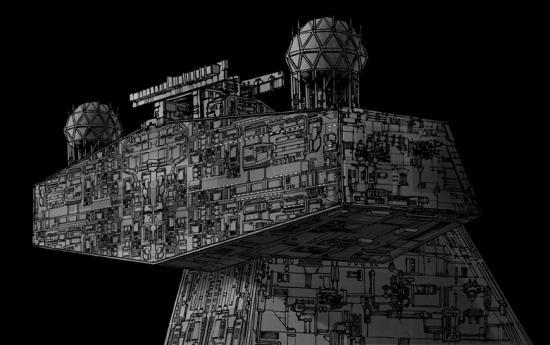 Fanfilm animé sur l'Enterprise - Page 12 7003635tour-sd-jpg