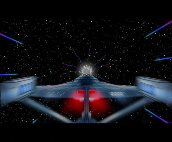 [muet]Fanfilm animé sur l'Enterprise - Page 5 37103823enterprise-warp2-jpg