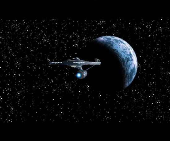 Fanfilm animé sur l'Enterprise - Page 6 17081098enterprise-warp2-jpg