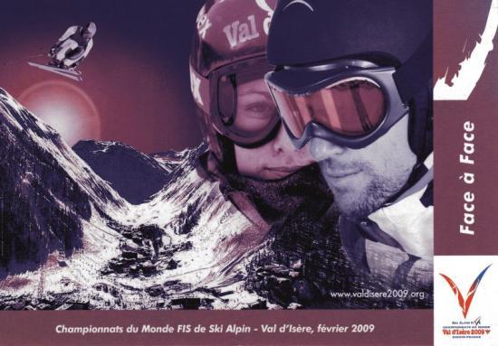 Un afcosien célèbre Val d'Isère 2009 37696722cm011-jpg