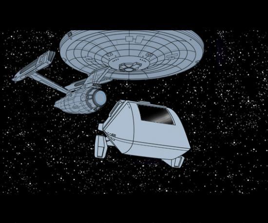 Fanfilm animé sur l'Enterprise - Page 12 57339802navette-face-jpg