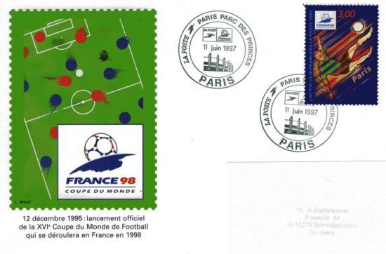 Site référence en terme de collection des Cartes Postales Olympiques et Sportives 85096472cm109-jpg
