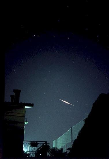 L'observation des satellites artificiels (ISS et autres) 99168215flashiridium-jpg