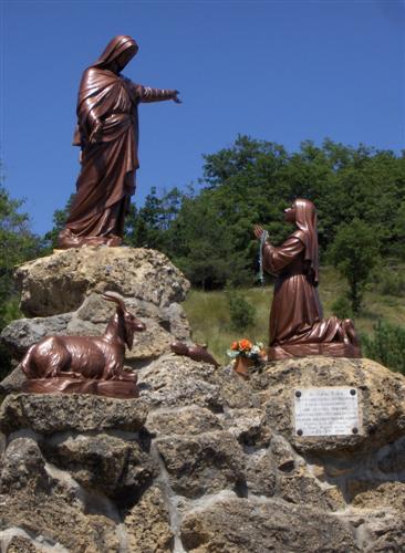 Notre Dame du Laus 75412182laus-1-jpg