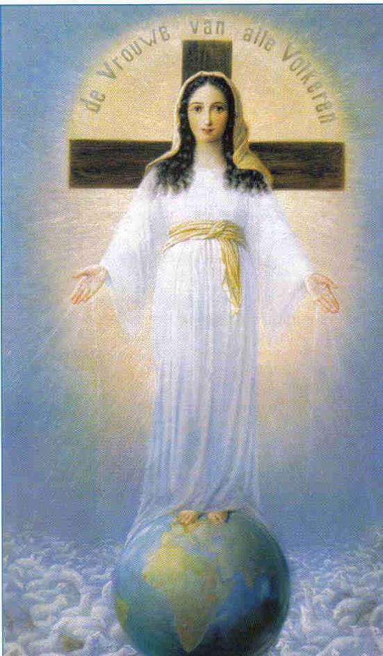 le message de Notre Dame de Akita 95606326amsterdam-jpg