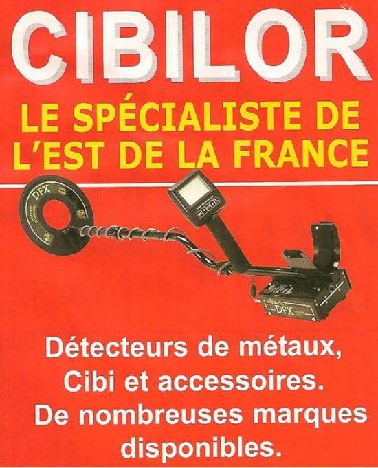 Cibilor (Nord-Est France) 92892029clip-image002-jpg