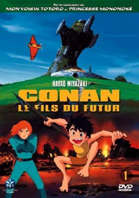Les films des Studio Ghibli - Miyazaki, Takahata et Cie 84085469225277676-small-jpg