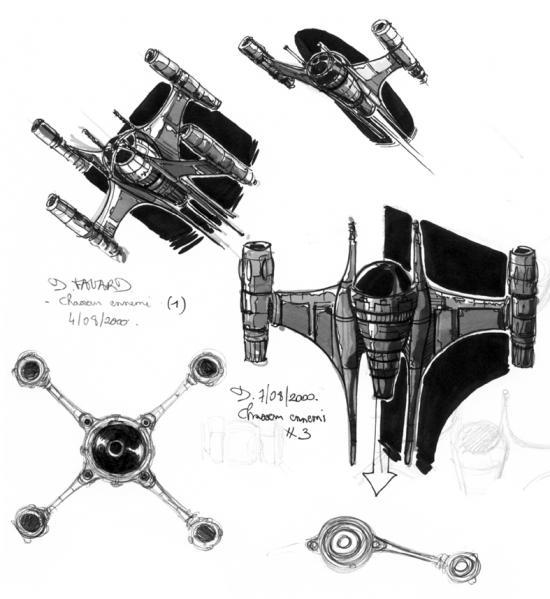 Fanfilm animé sur l'Enterprise - Page 12 41355729chasseurs-jpg