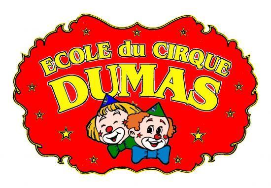 Un monde d'athées égocentriques - Page 3 98701769logo-ecole-du-cirque-petits-clowns-01-jpg