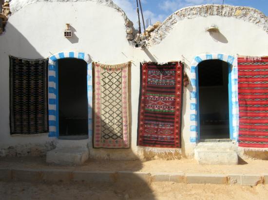الصناعة التقليدية التونسية 212905902008-1109portrait0194-jpg
